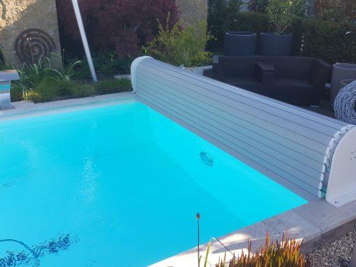 gartenbad veltmann fertigschwimmbecken. Black Bedroom Furniture Sets. Home Design Ideas